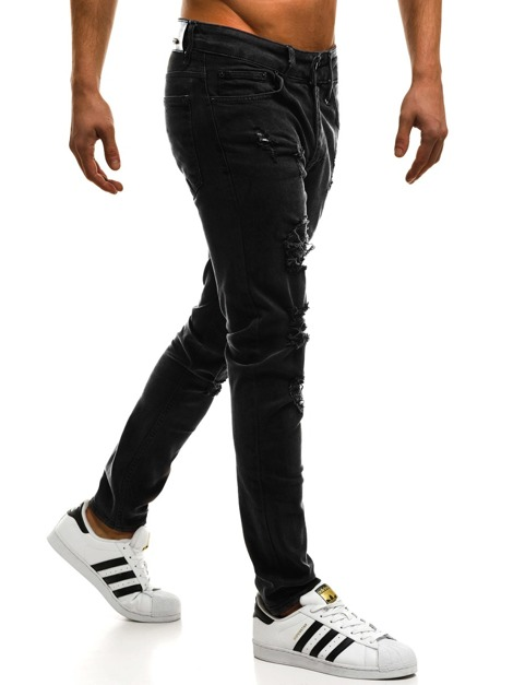CATCH AT001 Men's Jeans