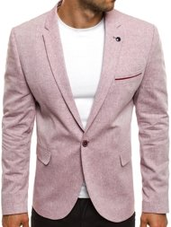 BLACK ROCK 04-5 Men's Suit Jacket -