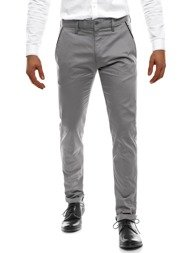 BLACK ROCK 208 Men's Chinos - Grey