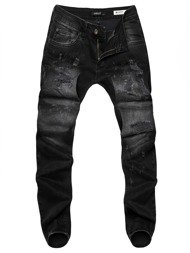 CATCH 3009 Men's Jeans