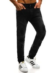 CATCH AT004 Men's Jeans