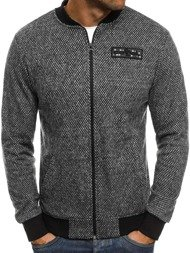 MECHANICH 0927B/10 Men's Sweatshirt -